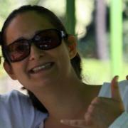 Jayma Shields, Coordinator