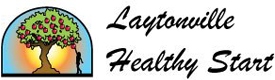 Laytonville Healthy Start