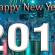 January2015Image960x250