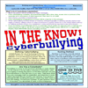 100x100Cyberbullying